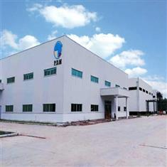 prefabricated workshop supplier wholesales steel structure workshop