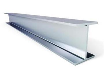 H section steel