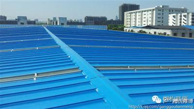 What are the requirements for the quality requirements and inspection and acceptance of roofing works
