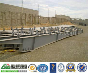 Light steel structure-5