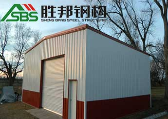 Where to Find the Best Steel Building Contractors in China?