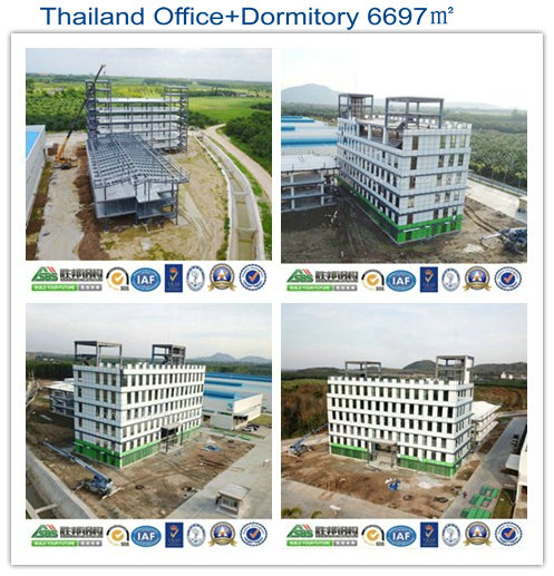 Thailand-Office--Dormitory01