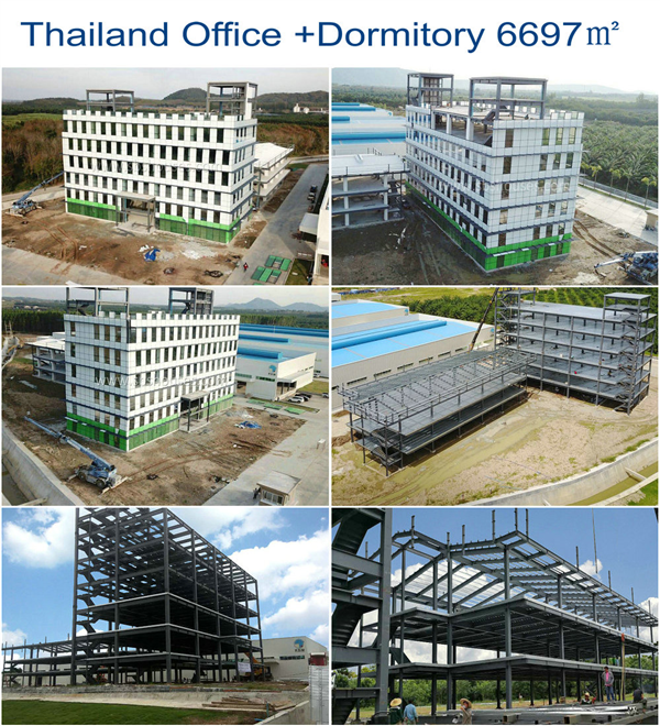 Thailand-Office--Dormitory04
