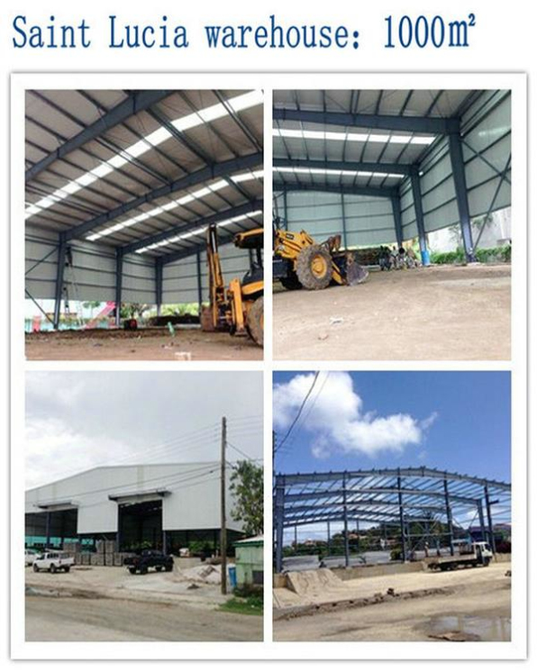 Light-Steel-Frame-Warehouse-Building-1