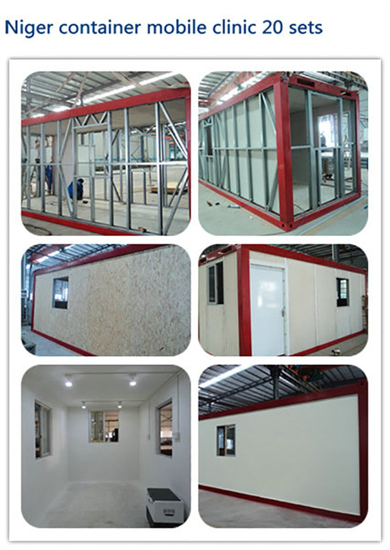 Metal-frame-assembled-container-house-1.jpg