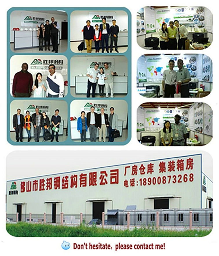 Prefabricated-steel-materials-storage-6.jpg