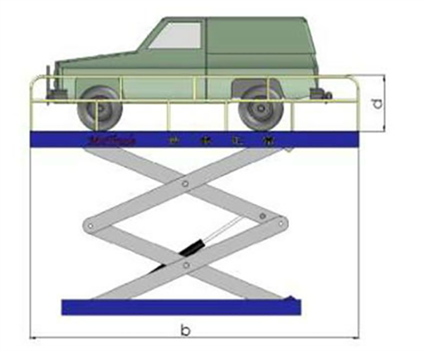 Prefabricated-steel-parking-lift-frame-1.png