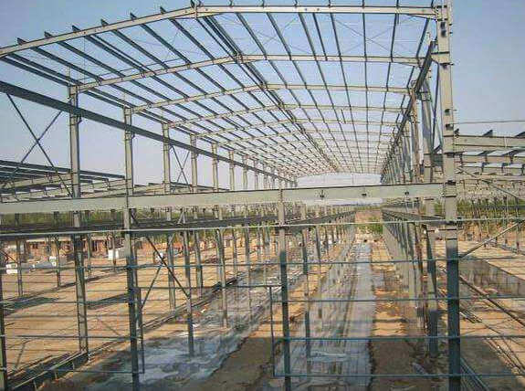Quality-Of-Steel-Structure-Construction1