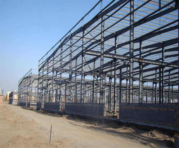 Quality-Of-Steel-Structure-Construction2