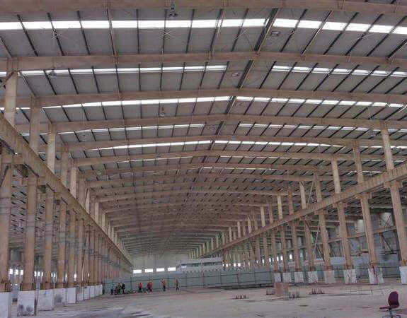 Quality-Of-Steel-Structure-Construction3