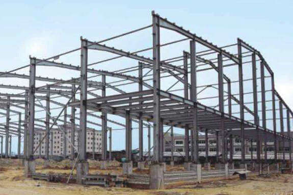 Quality-Of-Steel-Structure-Construction4