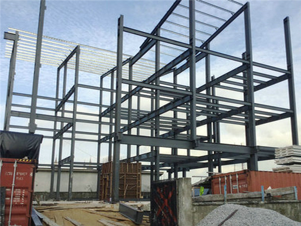Steel%20structure%20four-storey%20office%20building%20in%20Nigeria-3.jpg