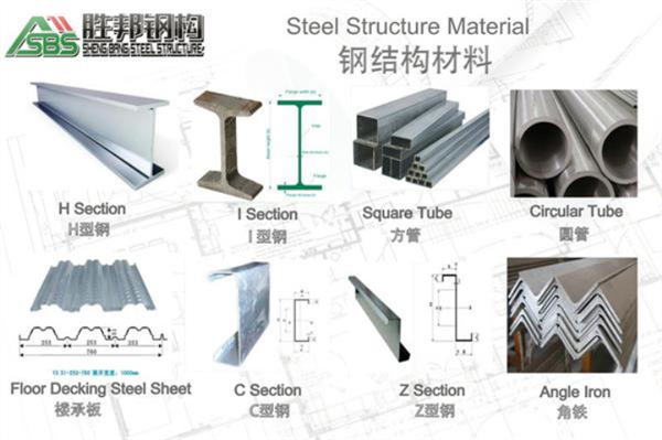 Steel-Apartment-1