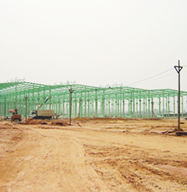 Steel-Structure-Aluminum-Large-Factory-1