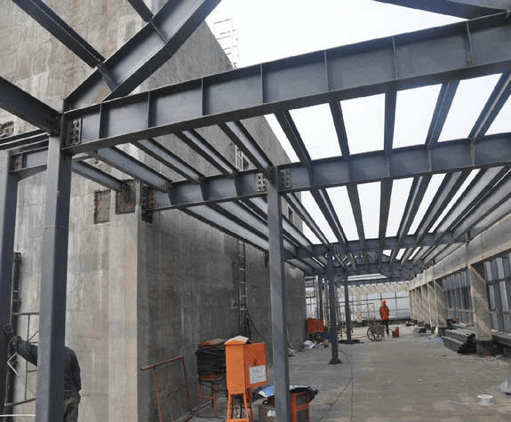 Steel-Structure-Factory1