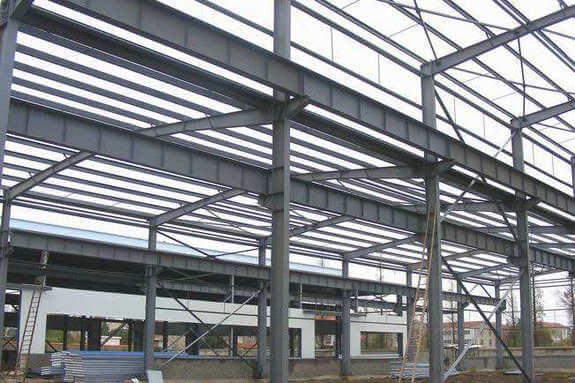 Steel-Structure-Factory2