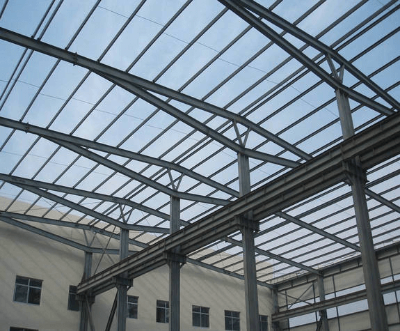 Steel-Structure-Factory4