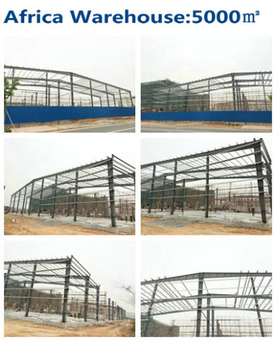 Steel-Structure-Warehouse-Building-04-1.jpg