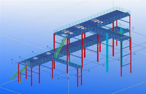 Steel-Structure-Warehouse-In-Ghana-4.jpg