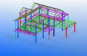 Steel-Structure-Warehouse-Shed-9