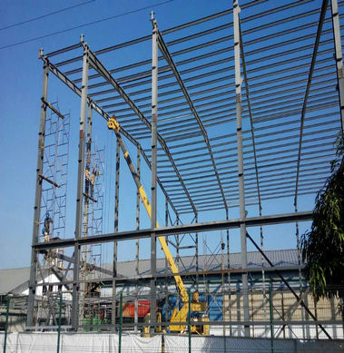 Steel-Structure-Warehouse-in-Venezuela02