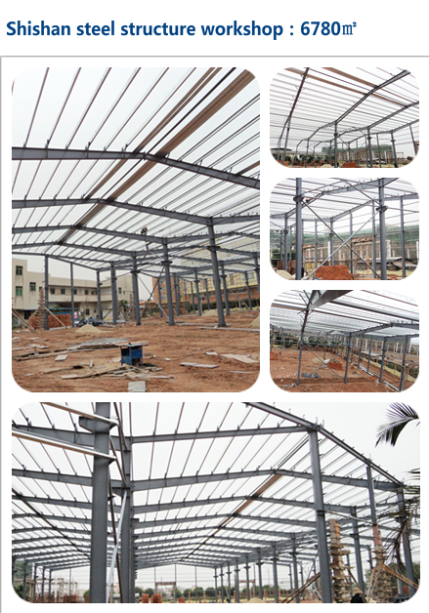 Steel-Structure-Workshop-Building-in-Shishan-1.png