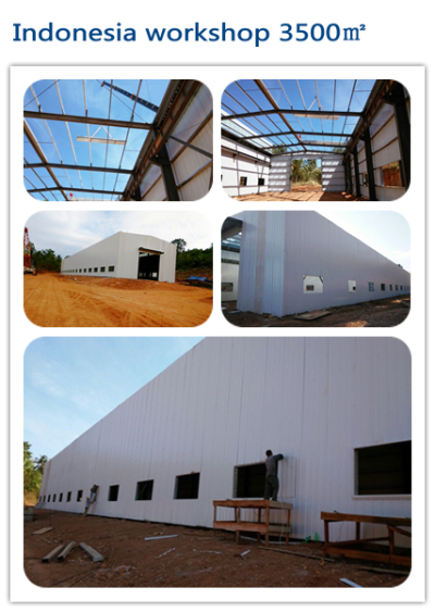 Steel-Structure-Workshop-in-Indonesia-1.png