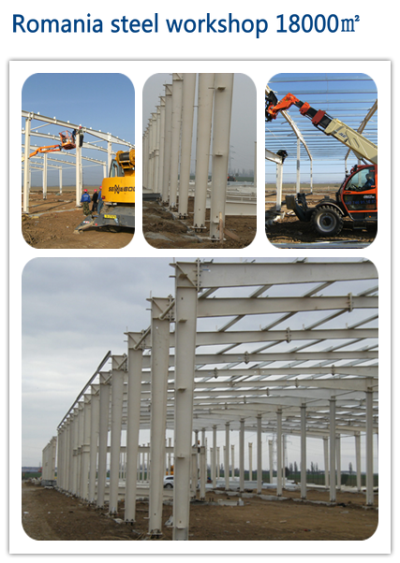 Steel-Structure-Workshop-in-Romanian-1.png