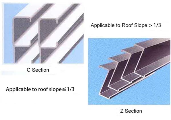Steel-structure-supplier2
