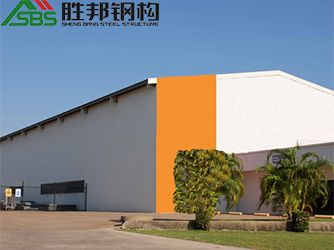 steel structure warehouse, metal building contractors