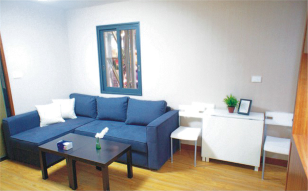 living-room-layout.jpg
