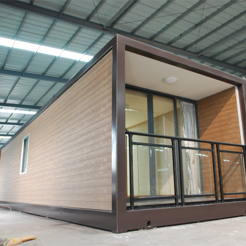 prefabricated-building 001