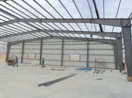 prefabricated-workshop.jpg