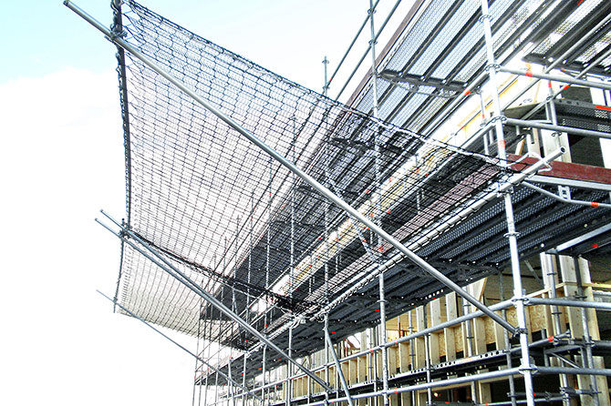 safety-scaffolding-safetyrespect