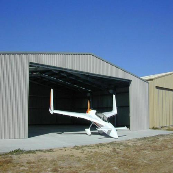 steel-structure-hangar