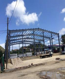 steel-structure-warehouse-in-saint-lucia_1