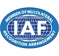IAF Member of Multilateral